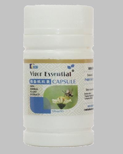 natural herbal product