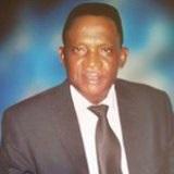 Matthew Akhigbe – Alufua