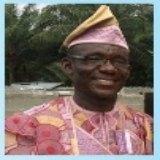 Emmanuel Anyaku