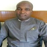 Franklin Nwabueze Nsirimobi