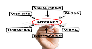 Internet Business in Nigeria