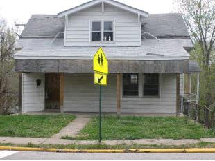 properties_for_sale