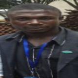 Adeleye Abimbola