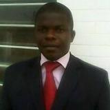Amusan Oluwafemi