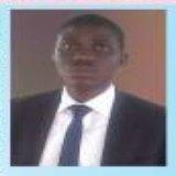Emmanuel Kejirovwo
