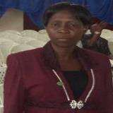 Mrs. Florence Agbeleye
