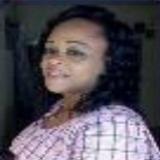 Mrs. Okeke Chinyere