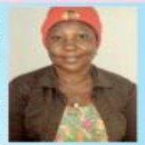 Mercy B. Udoh