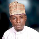 Kolawole Ismail