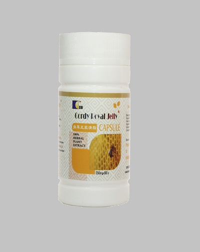 anemia herbal treatment