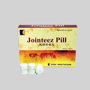 Jointeez Pill