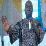 Abimbola Lawrence Oladipo