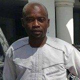 Alhaji Adediran Adeyinka