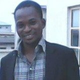 Ganiyu Idris