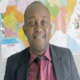 Nsirimobi Kingsley