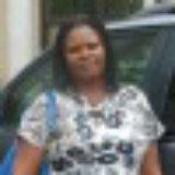 Mrs Omolu Ifeoma