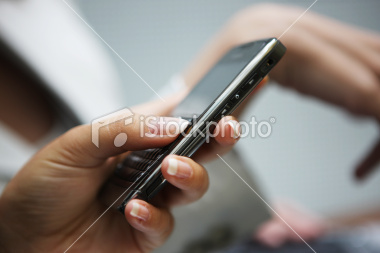 sms nigeria