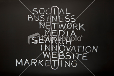 marketing in nigeria